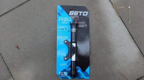 Beto-TH-003A