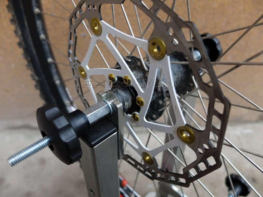 Centrownica rowerowa bitul (1)