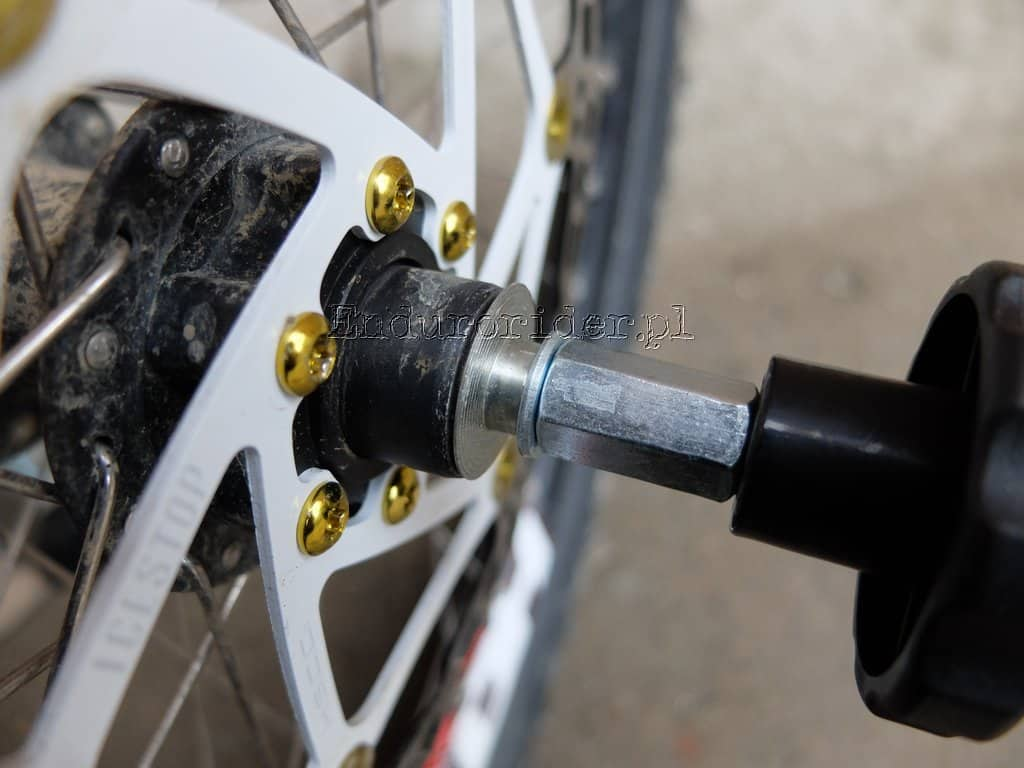 Centrownica rowerowa bitul (13)