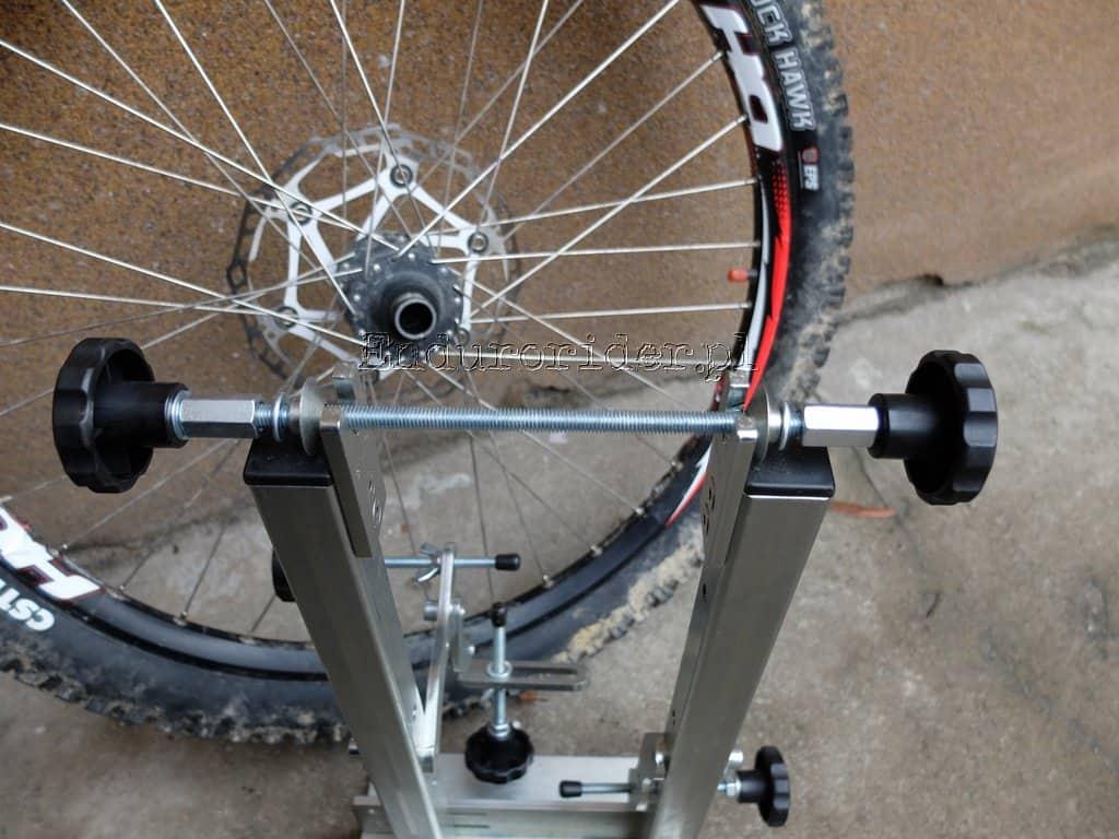 Centrownica rowerowa bitul (15)