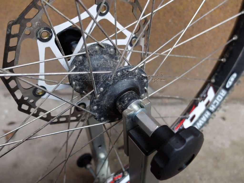 Centrownica rowerowa bitul (2)