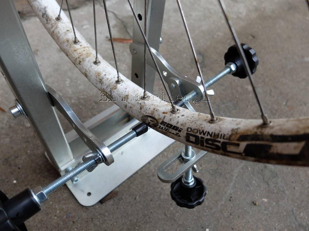 Centrownica rowerowa bitul (21)