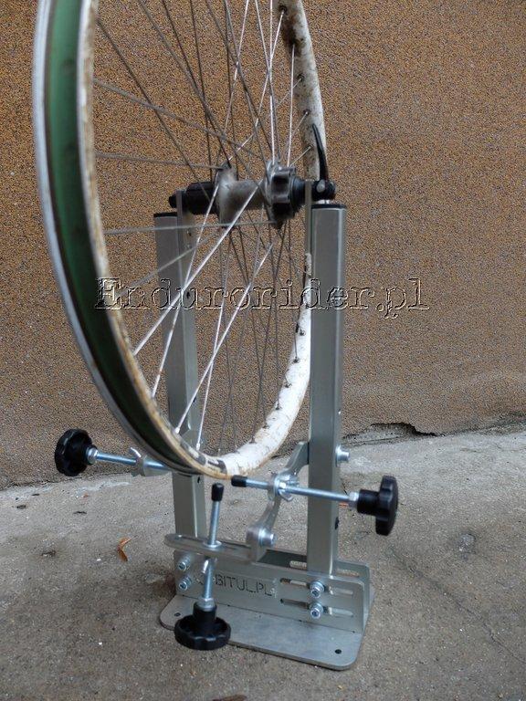 Centrownica rowerowa bitul (22)