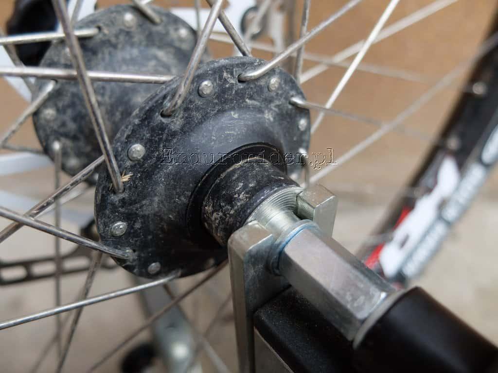 Centrownica rowerowa bitul (3)