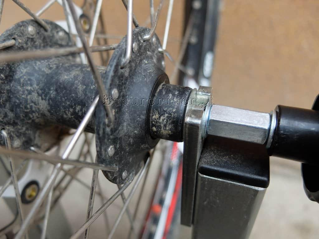 Centrownica rowerowa bitul (4)
