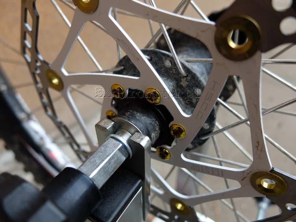 Centrownica rowerowa bitul (5)
