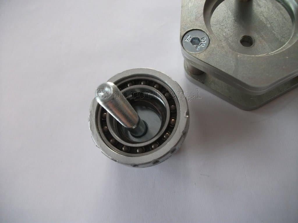 DSCF5745