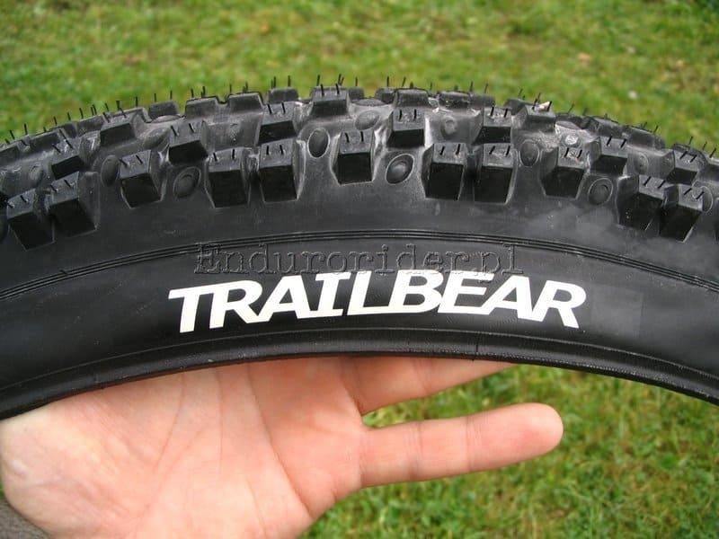 "IRC TrailBear 2,5"""