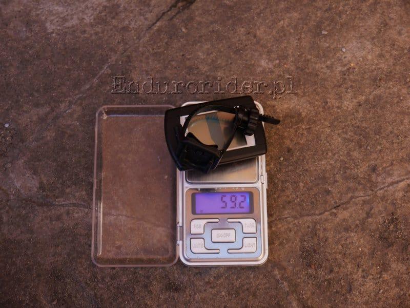 Cateye Stelath 10 weight