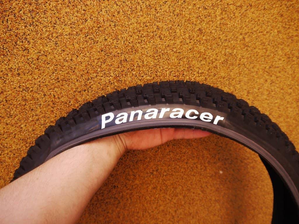 Panaracer Rampage 2,35