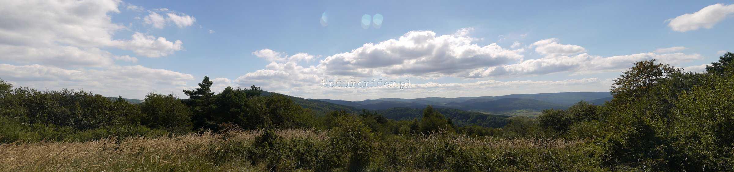 P1050560 Panorama