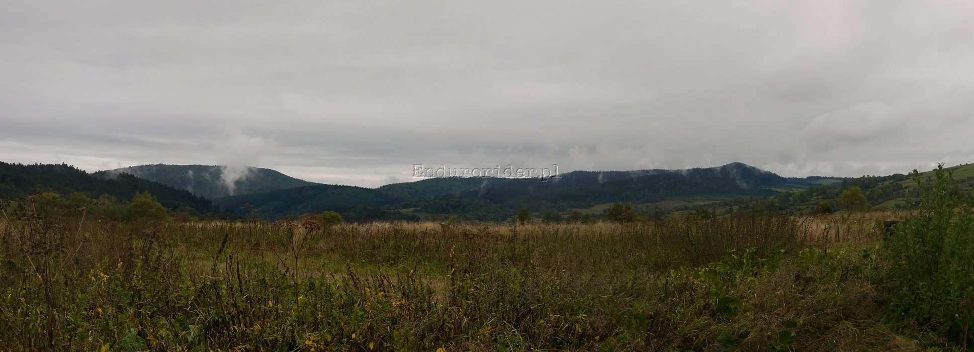 P1050750 Panorama