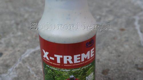 OKO X-treme
