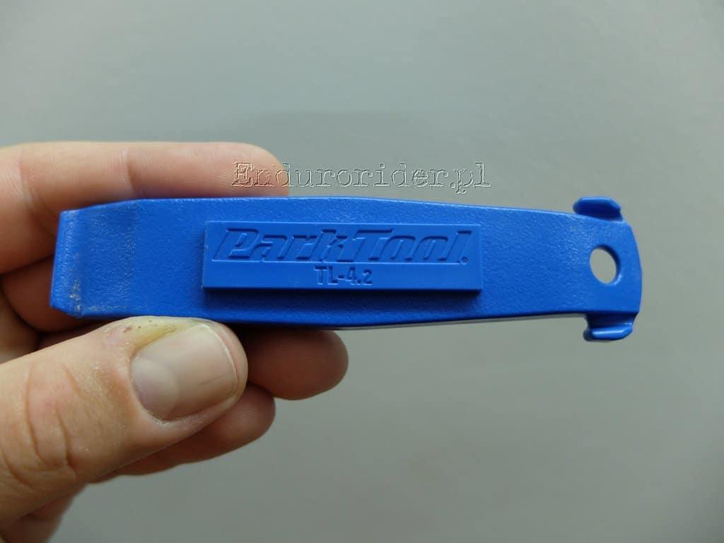 Park-Tool-TL-4.2