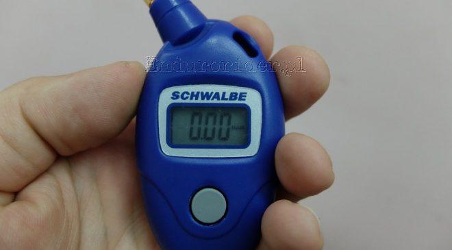 Schwalbe-Airmax-Pro.jpg