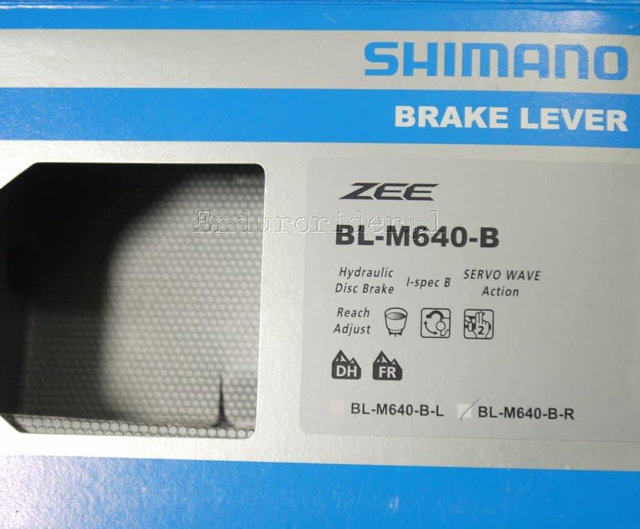 Shimano Zee BL M640 B (3)