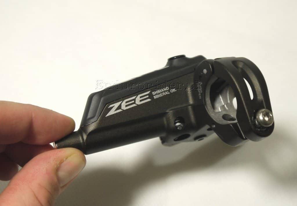 Shimano Zee BL M640 B (7)