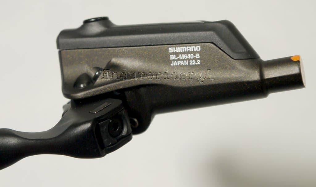 Shimano Zee BL M640 B (8)