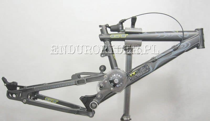 gt_it_1_frameset