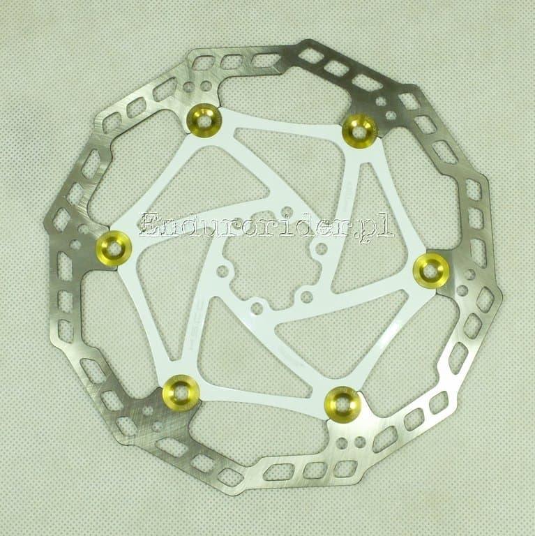 icestop_floating_disc_brake_203 (41)