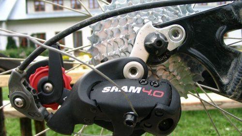 sram 4 0